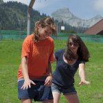 تور آموزشی و تفریحی سوئیس