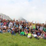 تور آموزش زبان در سوئیس