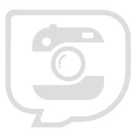 icon1-sec3