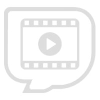 icon2-sec3