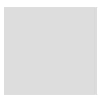 icon3-sec3