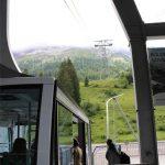 تابستان در سوییس