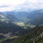 سفر به سوییس