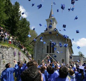 Leysin-American-School-in-Switzerland-LAS--VVmjOx