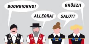 pic languages